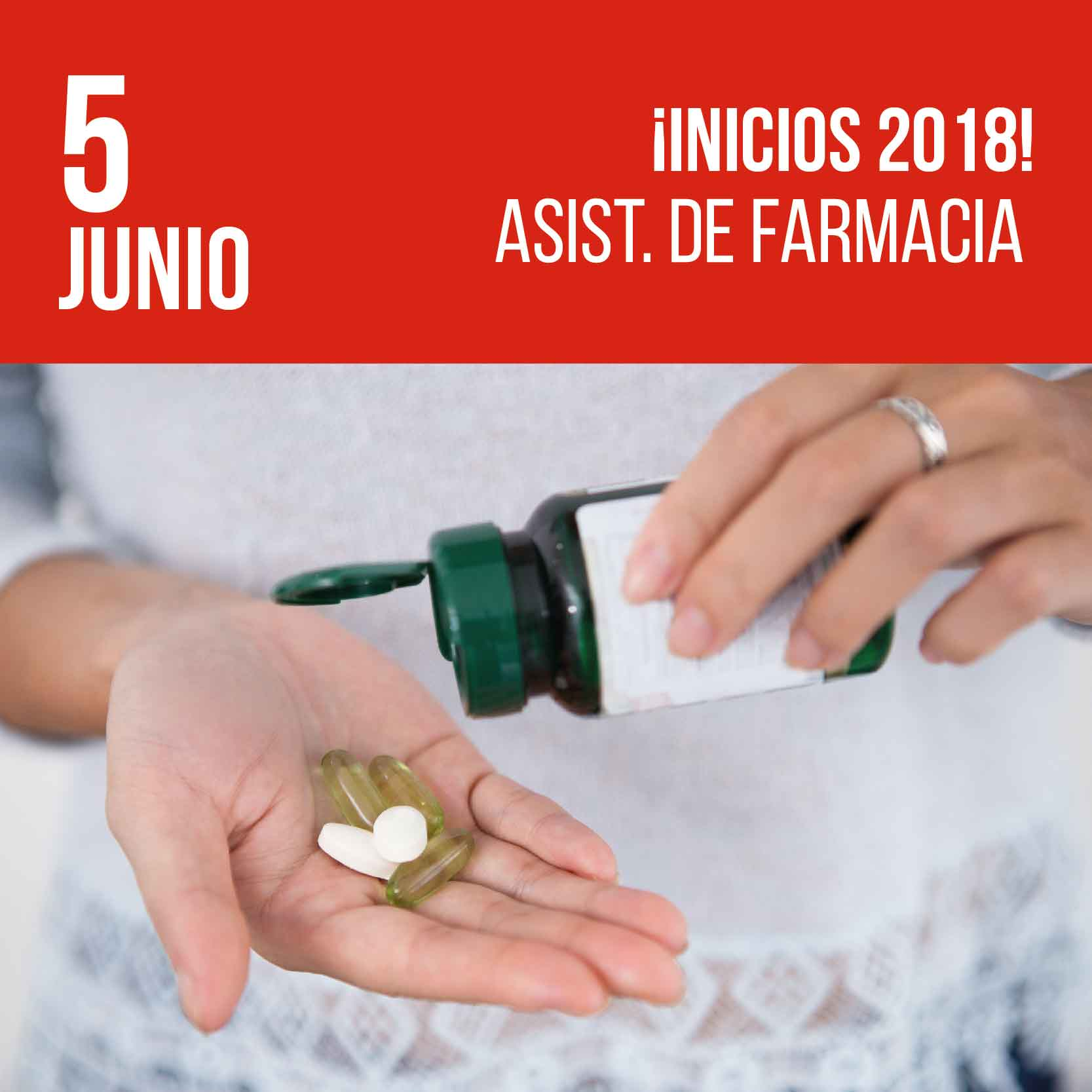 Atractivo El Técnico De Farmacia No Reanuda Experiencia Imagen ...