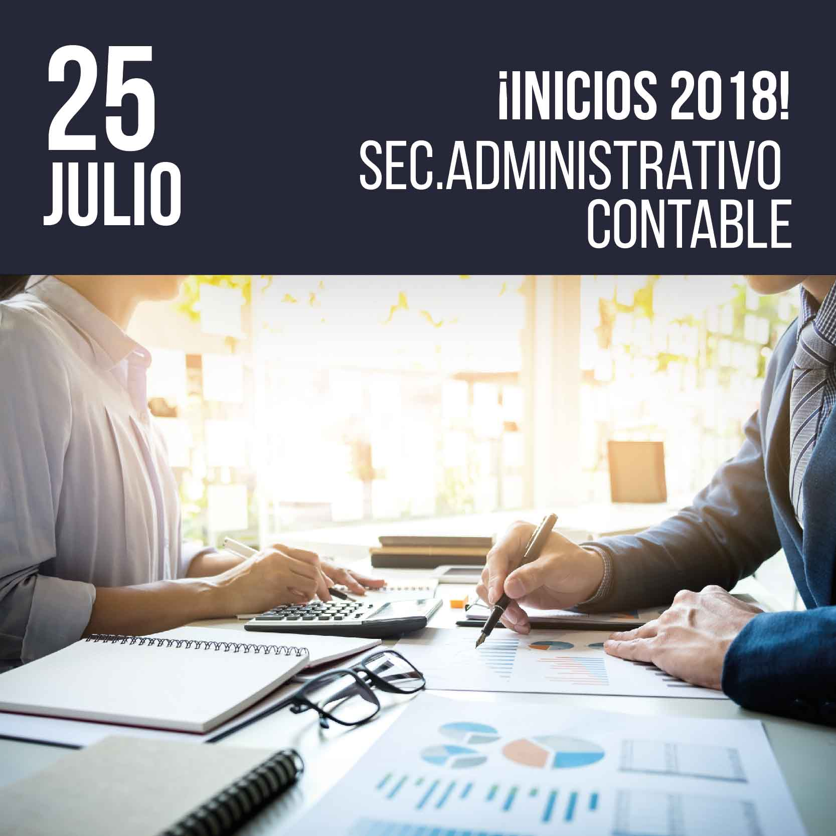 Asombroso Asistente Administrativo Reanudar Resumen De Carrera Ideas ...