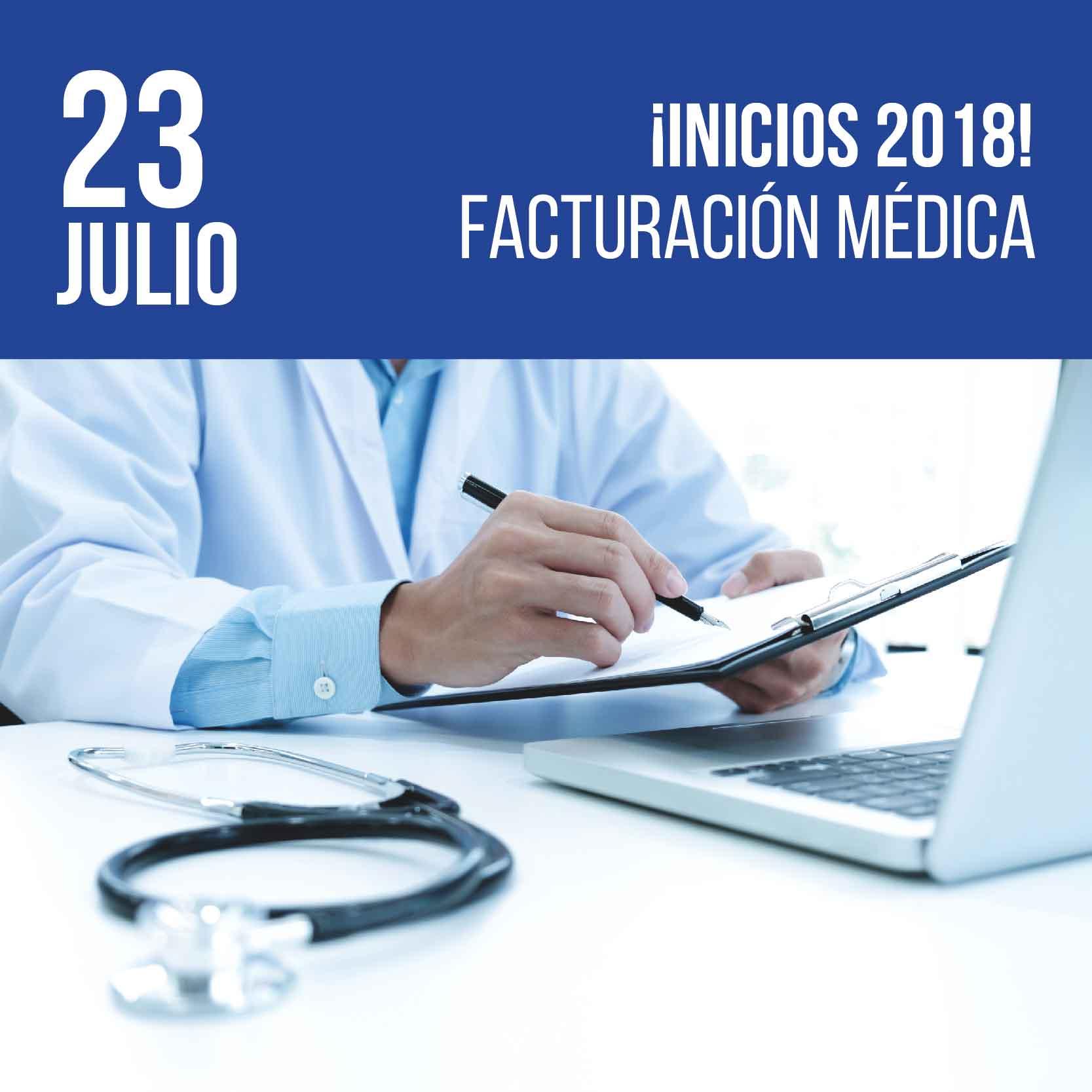Dorable Plantilla De Asistente Médico Cv Elaboración - Colección De ...